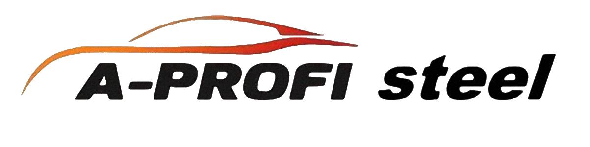 A-Profi Steel